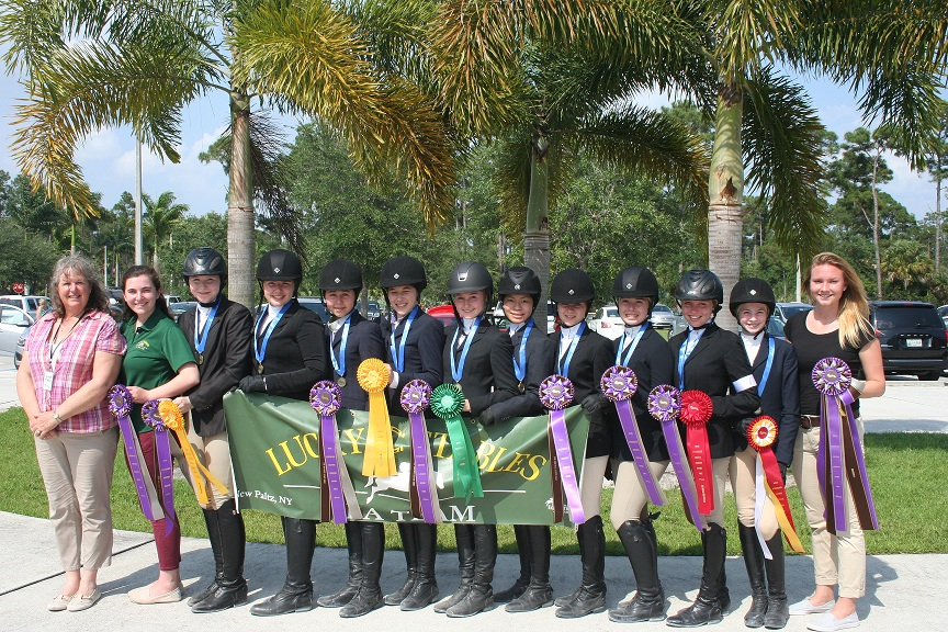 IEA Nationals 2015